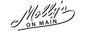 Molly's on Main – Plum City, WI